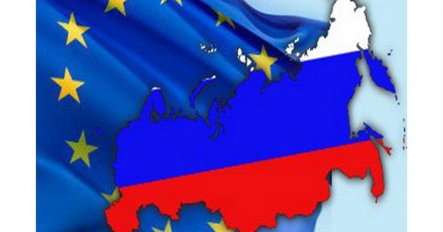 Rezultat slika za evropa rusija