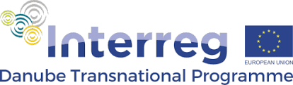INTERREG Danube Transnational Programme – 3. Poziv Za Dostavu Projektnih Prijedloga