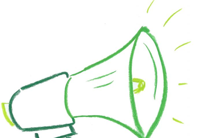 Poziv Na Informativni Sastanak Za Potencijalne Podnosioce Prijava Za Dodjelu Bespovratnih Sredstava Za Poljoprivredna Gazdinstva (primarna Proizvodnja) U Okviru Projekta EU4Business