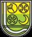 BP GRAD ZENICA