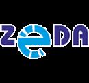 zedaws