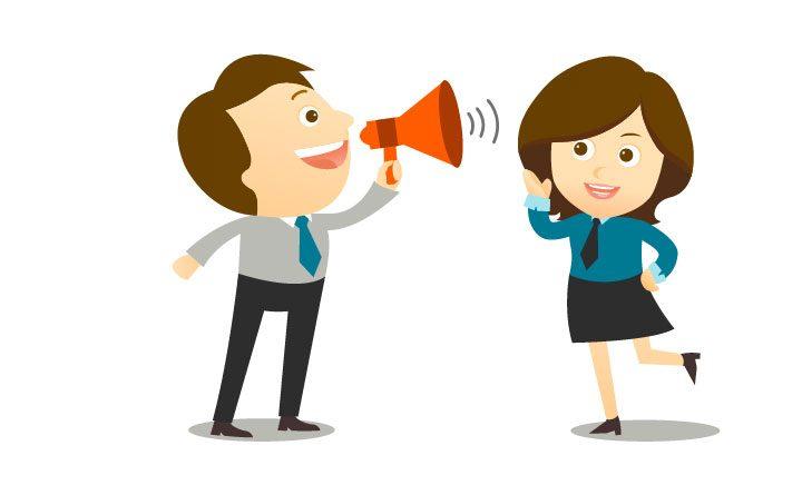 Javne Nabavke Radionica Za Ponuđače: Proces Javnih Nabavki, Priprema Ponuda, Korespondencija Sa Ugovornim Organima I žalbe, S Osvrtom Na E-nabavke