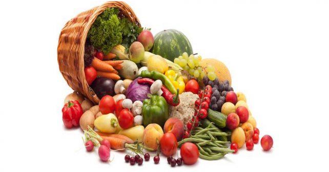 Poziv Za Upis U Katalog Za Firme Iz Sektora Voća Povrća