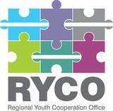 RYCO Poziv Za Projekte: Info Sesije