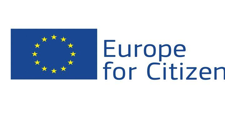 """Otvoren Prvi Poziv Za Podnošenje Projekata U Okviru Programa """"Evropa Za Građane I Građanke"""""""