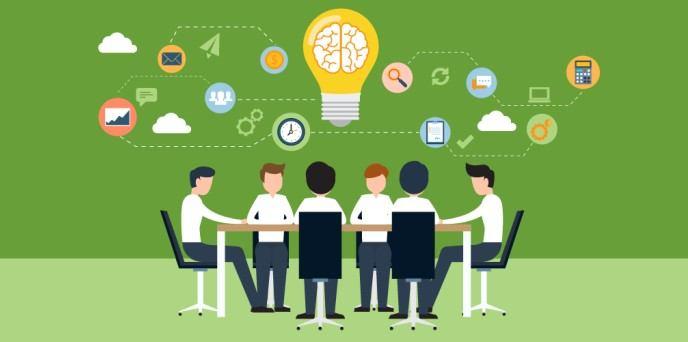 Međunarodni Program Povezivanja Mladih Inovatora 2019