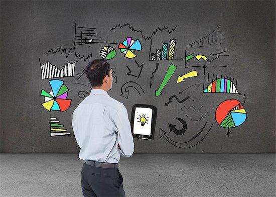 Aplicirajte Za Besplatnu Savjetodavnu Podršku Poslovnom Upravljanju