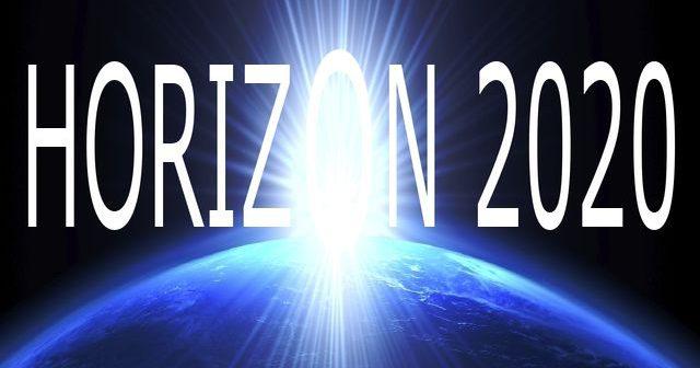 """Seminar """"EU Horizont 2020-Instrument Za MSP """""""