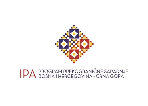 OBJAVLJEN DRUGI POZIV: Program Prekogranične Saradnje Bosna I Hercegovina – Crna Gora (2014-2020)