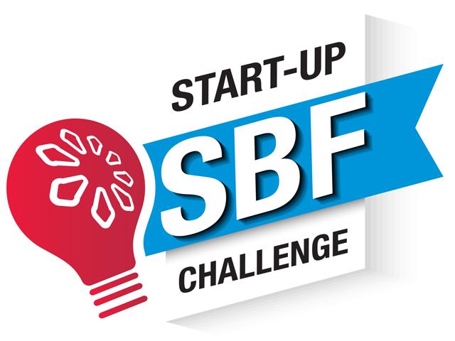 SBF Start-up Challenge: Prilika Koja Se Ne Propušta