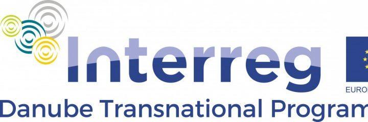 INFO DAN – INTERREG DUNAV 2014- 2020: Treći Poziv Za Prijavu Projektnih Prijedloga