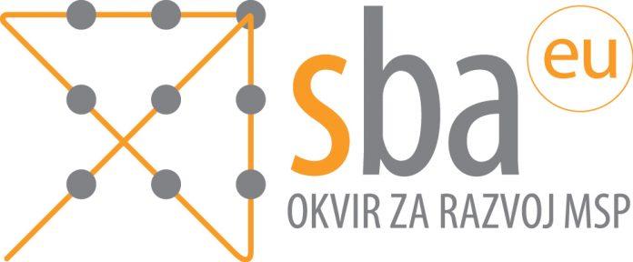 Javni Poziv Za Dostavljanje Koncepta Projektnih Prijedloga Za Podršku Razvoju Poduzetništva žena