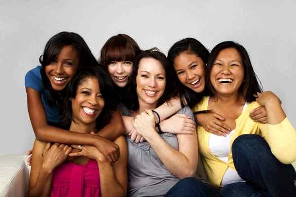 Raspisan Program Stipendiranja S Ciljem Osnaživanja žena