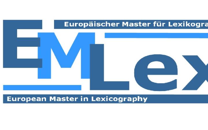 Erasmus Mundus EMLex Stipendijski Program
