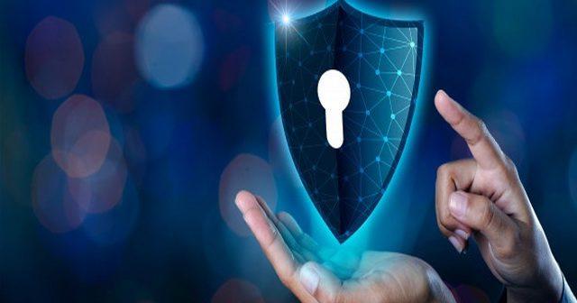 """Poziv Na Edukaciju """"IT Sigurnost I Zaštita Podataka"""""""