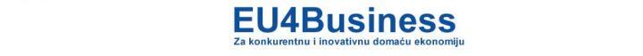 EU4Business – Javni Poziv Potencijalnim Korisnicima Bespovratnih Sredstava Za Mjeru Podrške Poljoprivrednim Gazdinstvima (primarna Proizvodnja)
