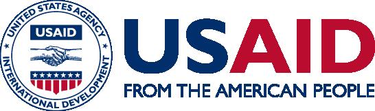 USAID Prezentacija Poziva Za Projekte: Civil Society – Anti-Corruption Activity