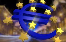 """Poziv Na Radionicu """"Povlačenje Bespovratnih Sredstava Iz EU Fondova"""""""