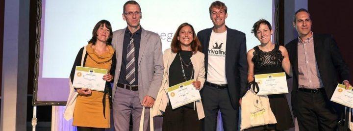 Program Erasmus Za Nove Poduzetnike/ce Dostupan I U BiH