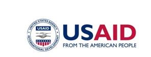 Poziv Na Prezentaciju USAID Poziva Za Projekte