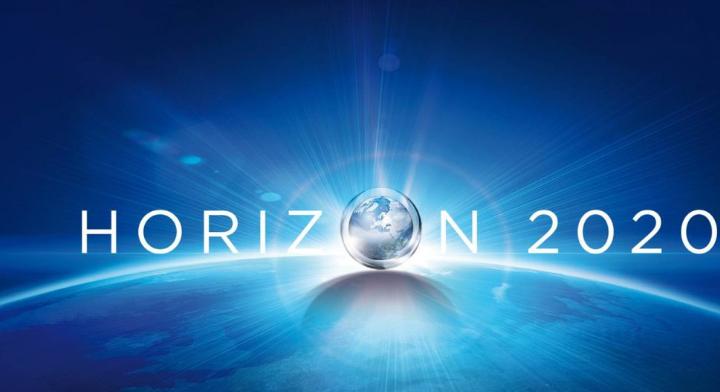 """Poziv Za Učešće Na Seminaru """"EU Horizont 2020-Instrument Za MSP"""""""
