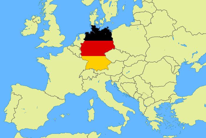 """Studijsko Putovanje U Bavarsku Na Temu """"Modernizacija Turističkog Sektora"""""""