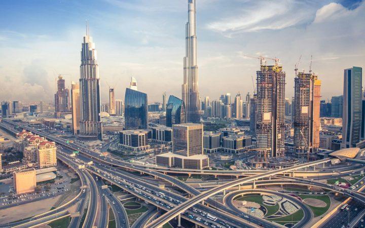 Prijavite Se Za Međunarodno Takmičenje U Arhitekturi