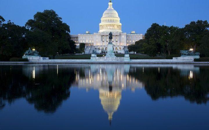 Smithsonian Raspisuje Konkurs Za Foto Takmičenje