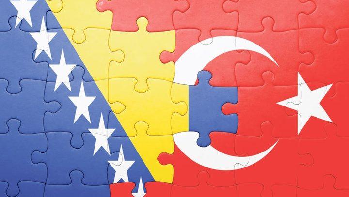 Poziv Na Co-Matching 2019 – B2B Event Kodžaeli/Turska