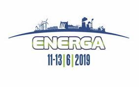 PRIJAVITE SE Na Poslovne Susrete Firmi ENERGA B2b 2019 U Okviru 9.međunarodnog Sajma Energije, Rudarstva, Zaštite Okoliša I  Prateće Industrije ENERGA 2019