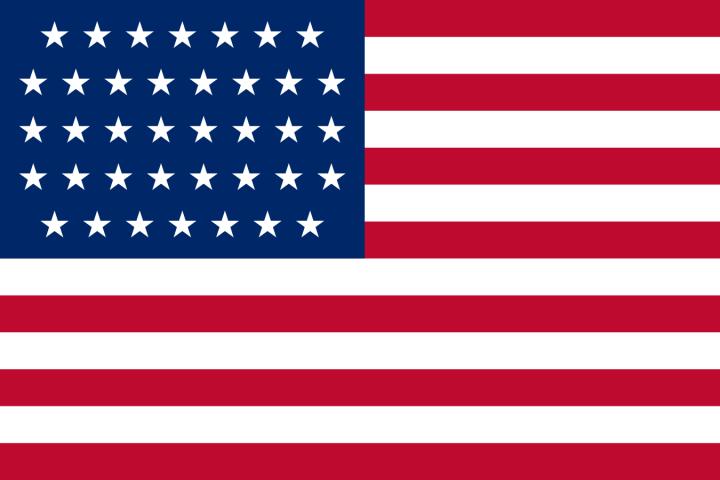Poziv Na Prezentaciju Programa Povlastica Za Izvoz U Sjedinjene Američke Države