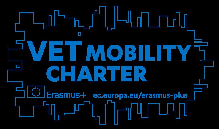 Poziv Za Podnošenje Prijedloga Projekata – Pilot Program Mobilnosti Za Stručno Obrazovanje I Osposobljavanje