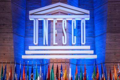 Prijavite Se Za UNESKO Međunarodne Književne Nagrade