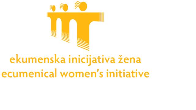 Ekumenska Inicijativa žena Poziv Za Slanje Prijedloga Projekata