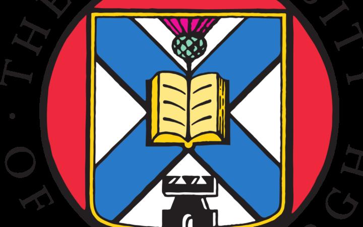 Postanite Stipendista Na Univerzitetu Edinburg
