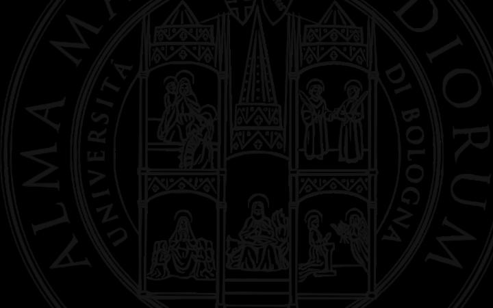Program Master Studija Na Univerzitetu U Bolonji