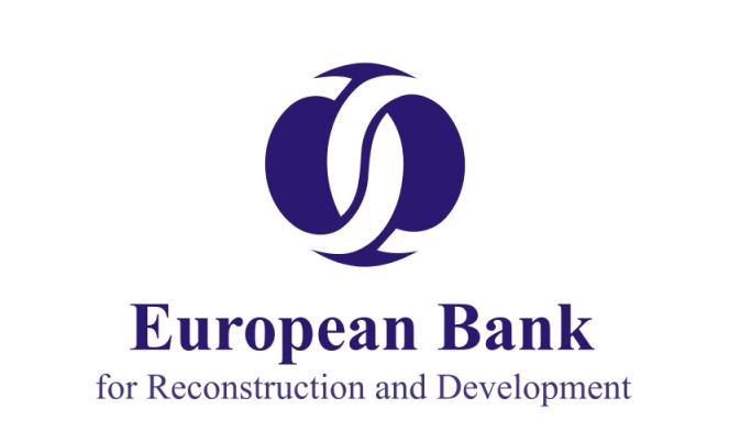 Podrška MSP Za Pristup Tržištu Evropske Unije Kroz Povećanu Konkurentnost