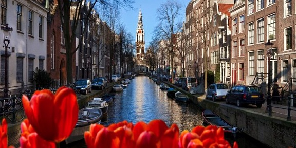 HOLANDIJA – Poziv Haške Akademije Međunarodnog Prava