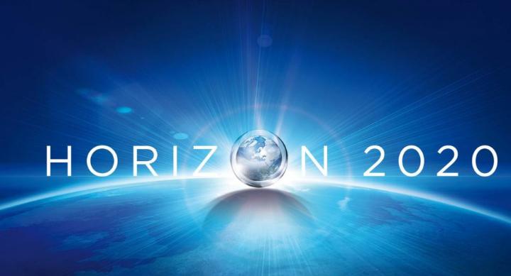 "Poziv Za Učešće Na Radionici ""EU Horizont 2020-Instrument Za MSP"""