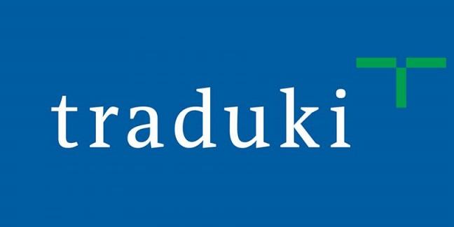 TRADUKI Program Prevođenja – Poziv Za Dostavu Prijedloga Projekata