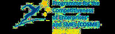 Jačanje Održivog Razvoja Turizma I Kapaciteta Malih I Srednjih Preduzeća (MSP) Iz Oblasti Turizma Putem Transnacionalnih Saradnji I Prenosa Znanja