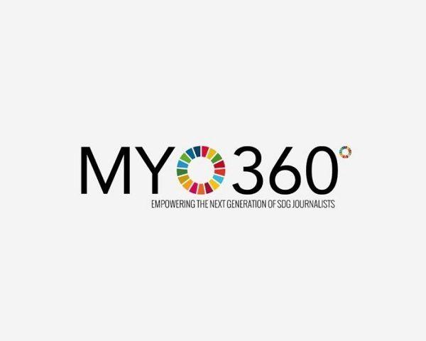 Vaša Priča O Održivom Razvoju Može Biti Dio Generalne Skupštine UN