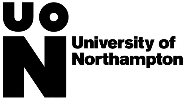 Stipendije Za Osnovne I Master Studije – University Of Northampton 2019