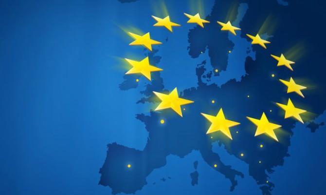 """Poziv Za Podnošenje Prijedloga Projekata: """"Muzika Pokreće Evropu: Jačanje Evropske Muzičke Raznolikosti I Talenta"""""""