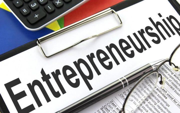 Prijavite Se Za Takmičenje U Preduzetništvu