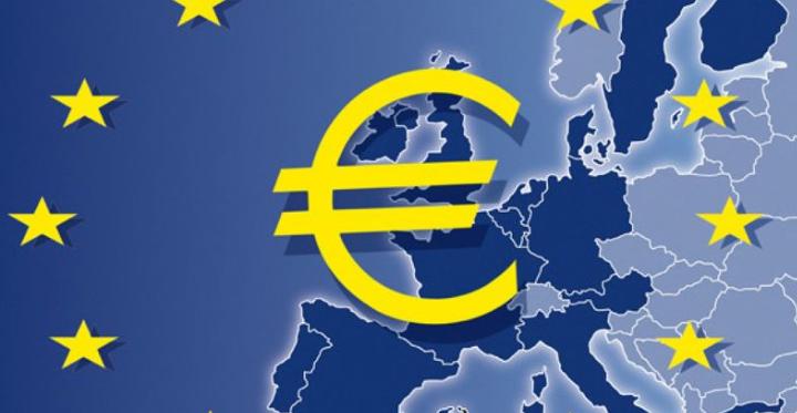 """Poziv Za Učešće Na Radionici """"Kako Pripremiti Uspješan Projektni Prijedlog Za EU Fondove"""""""