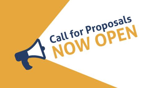 Javni Poziv Za Prijavu Malih Lokalnih Projekata Za 2020. Godinu