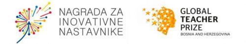 Godišnja Nagrada Za Inovativne Nastavnike/ce U 2019. Godini – POZIV ZA PRIJAVE