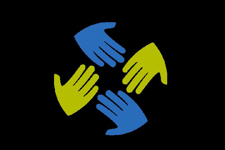 Donatoria – Baza Podataka O Donatorima Za Braniteljice I Branitelje Ljudskih Prava