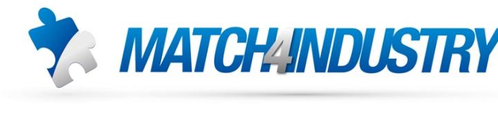 """Poziv Za Učešće Na Međunarodnim Poslovnim Susretima Firmi """"Match4Industry"""" Kodžaeli, Turska"""